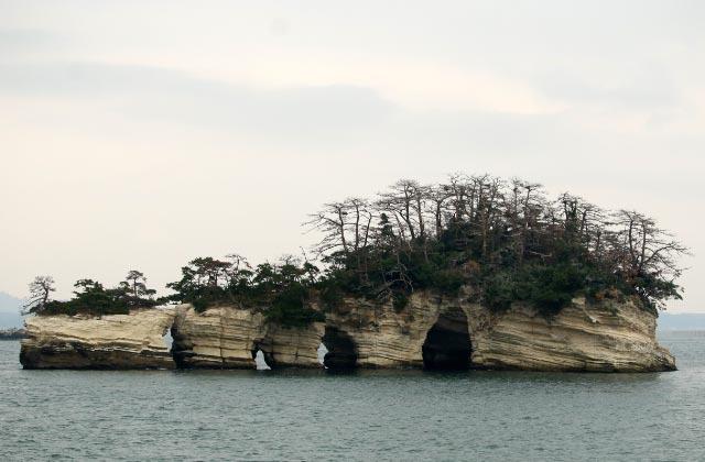 島-1.jpg
