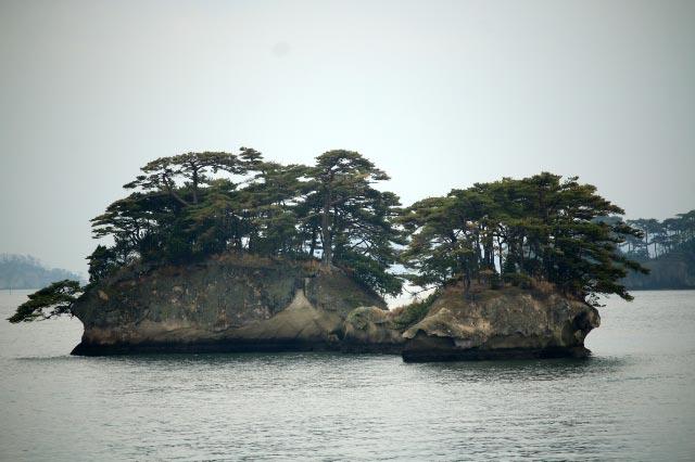 島-1-3.jpg