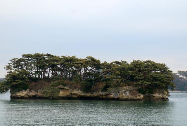 島-1-4.jpg