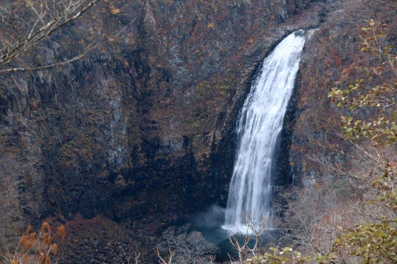 不動の滝-1.jpg
