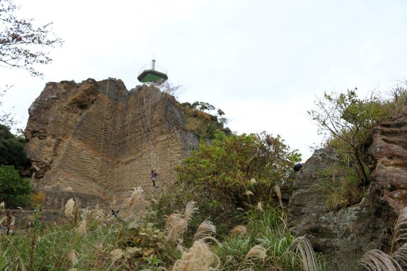 鷹取山-1-1.jpg