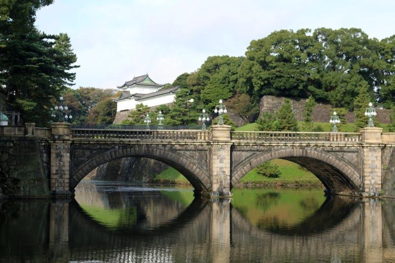 正面石橋.jpg