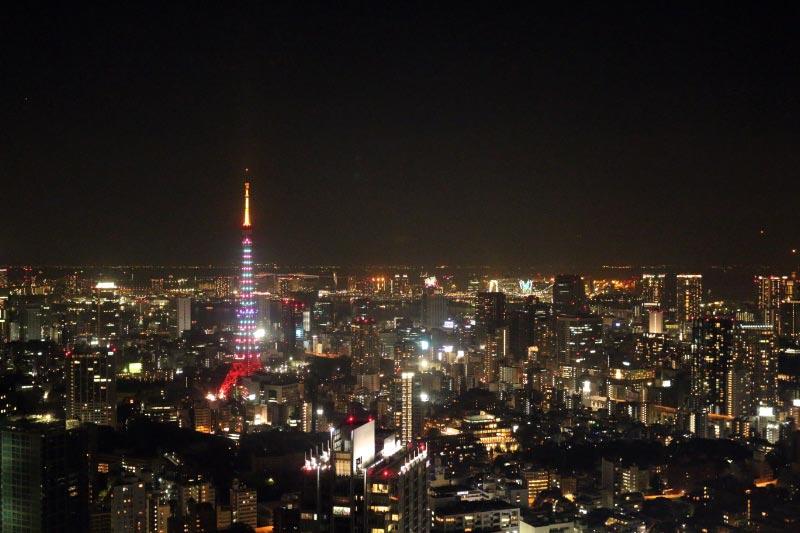 東京タワー-1-1.jpg