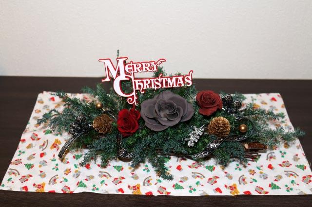 クリスマス-1.jpg