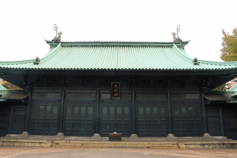 孔子廟-1.jpg