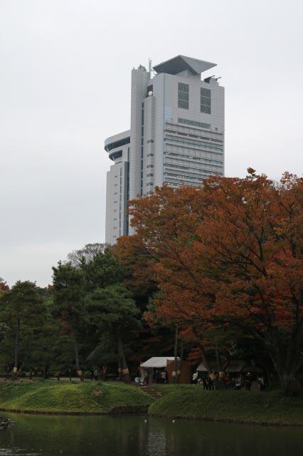 シビックセンター-1.jpg
