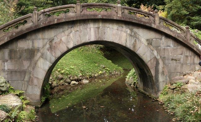 円月橋-1.jpg