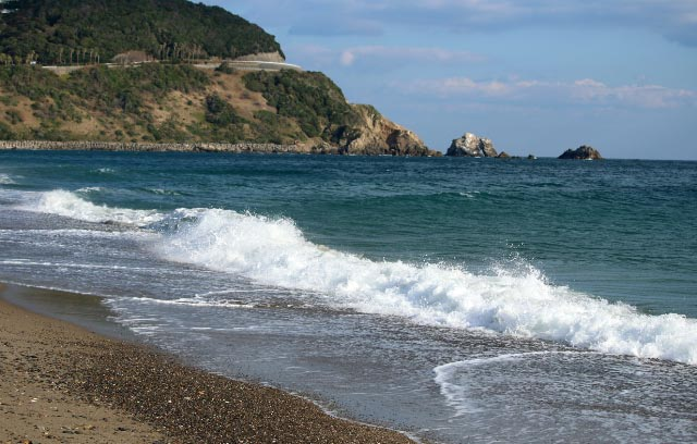恋路が浜-1.jpg