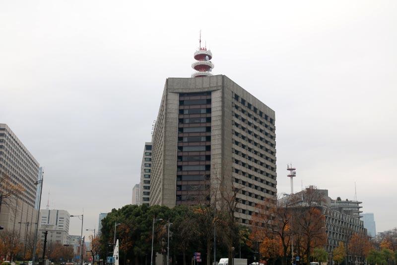 警視庁-1.jpg