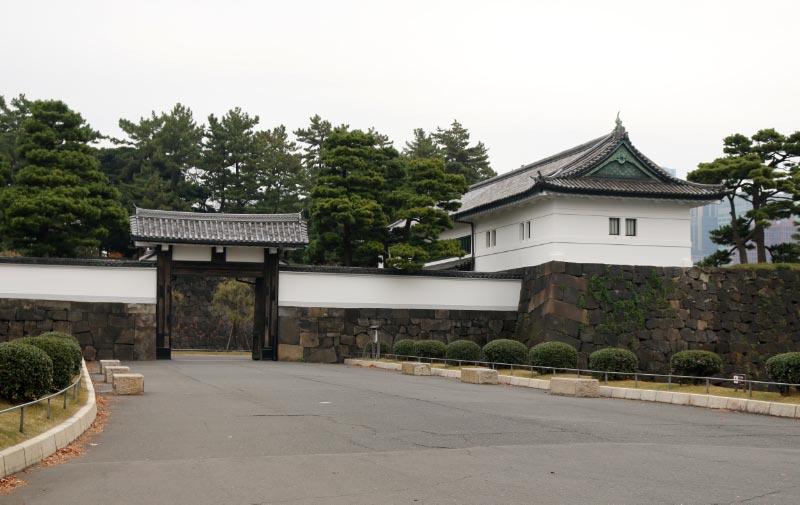 外桜田門-1-1.jpg