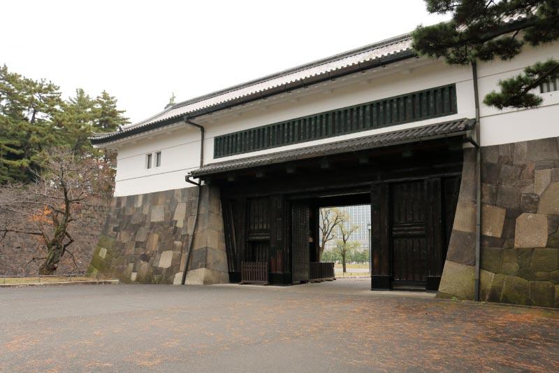 渡り櫓門-1.jpg