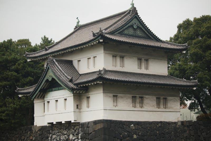 巽櫓-1.jpg