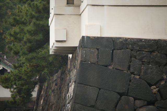 巽櫓-1-1.jpg