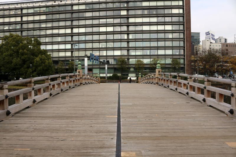 平河門-1.jpg
