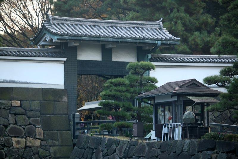 はねばし門-1.jpg
