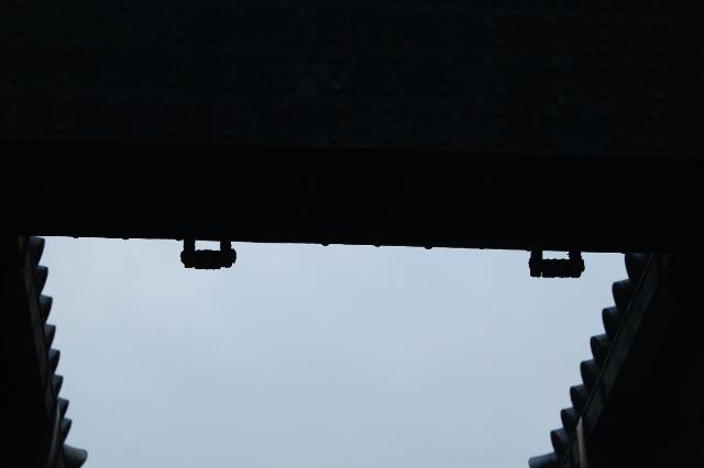 跳ね橋-1.jpg