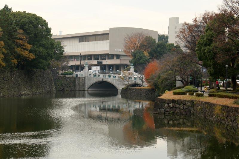 竹橋-1.jpg