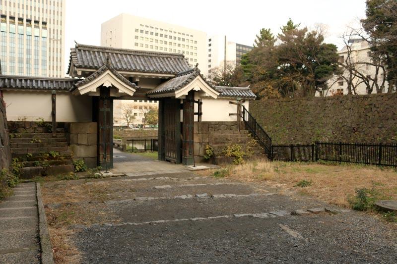 清水門-1-1.jpg