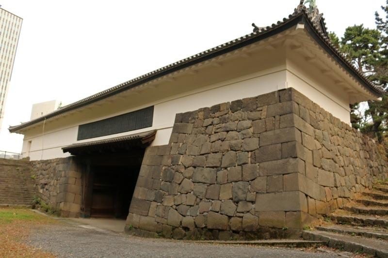 清水門、渡り櫓門-1.jpg