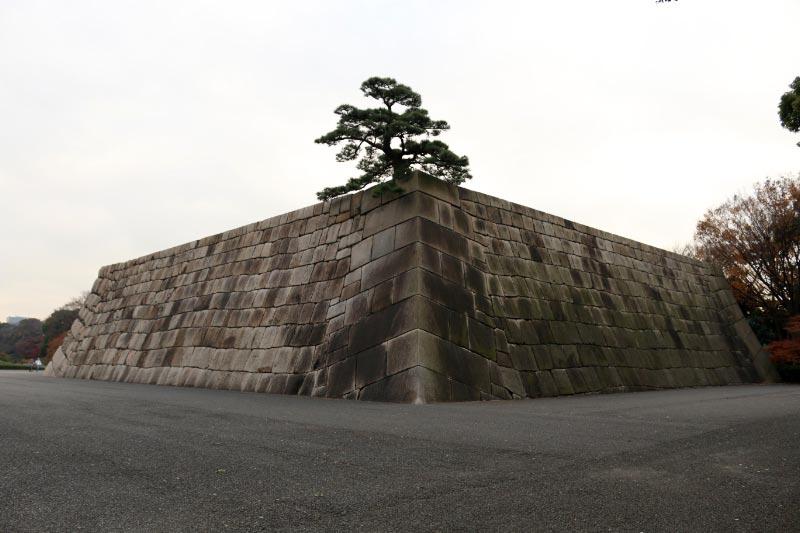 備前石-1.jpg