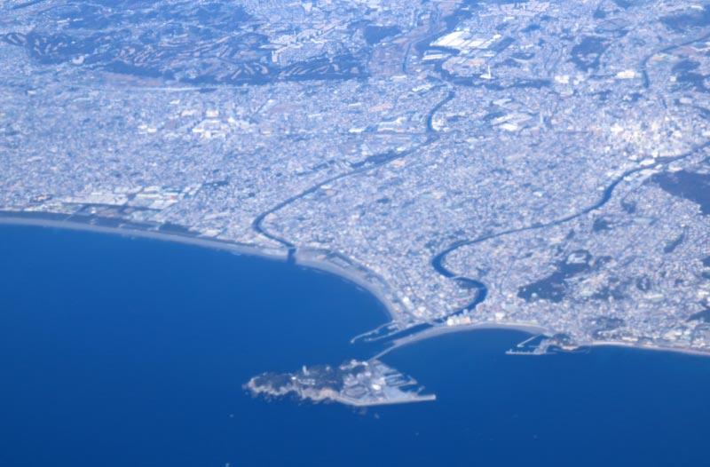 江の島-1.jpg