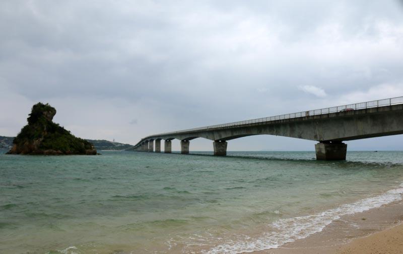 古宇利大橋-1.jpg
