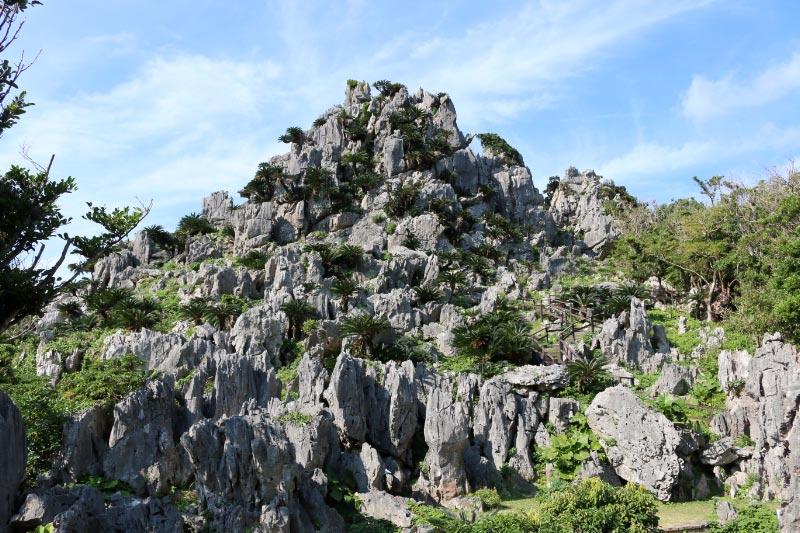 大石林山-1-1.jpg
