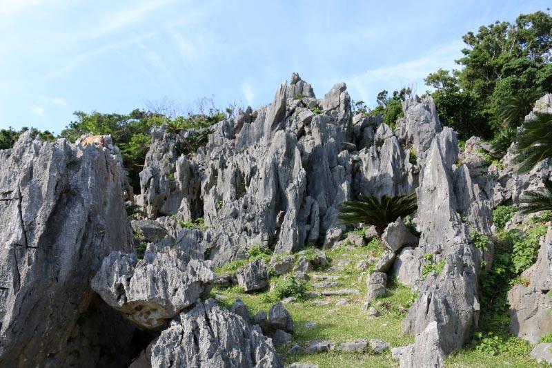 大石林山-1-2.jpg