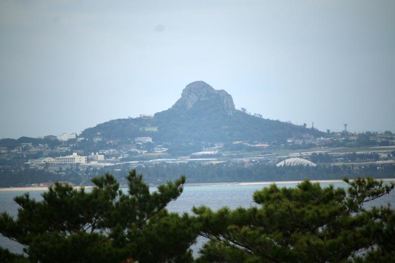 伊江島-1.jpg