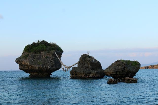 トベラ岩-1.jpg