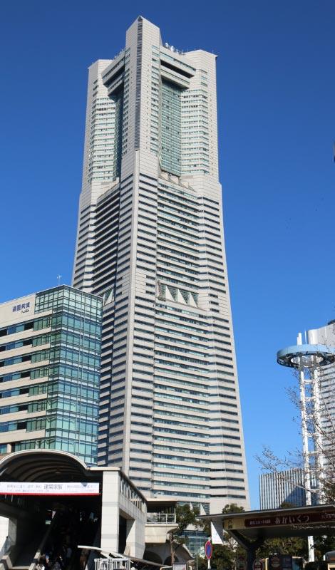 ランドマークタワー-1-1.jpg