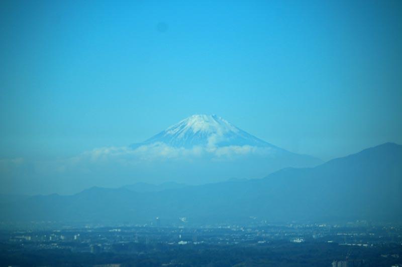 富士-1.jpg