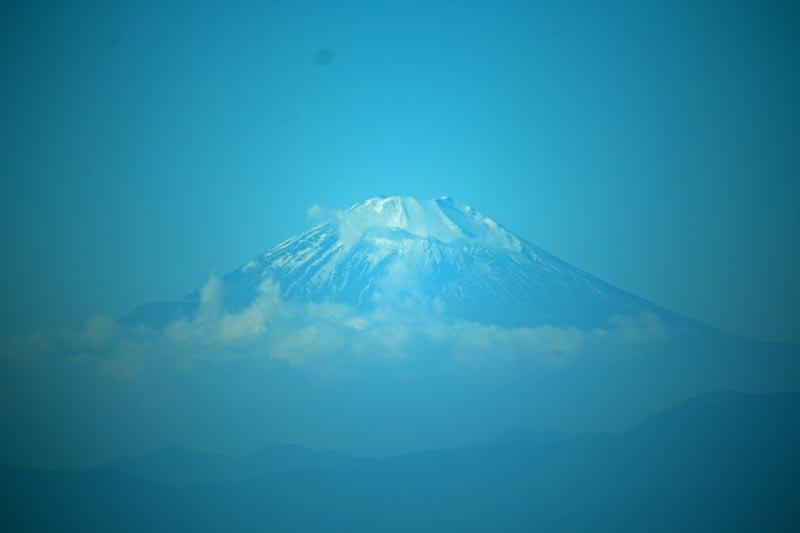 富士-1-1.jpg