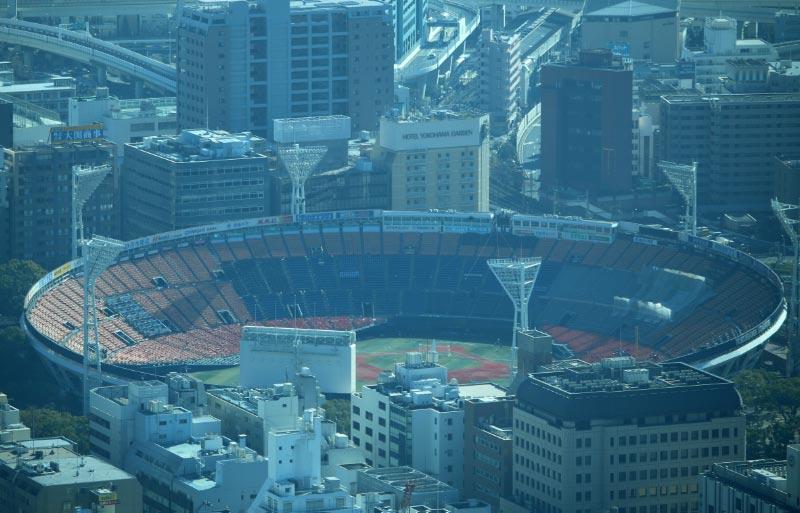 横浜球場-1.jpg