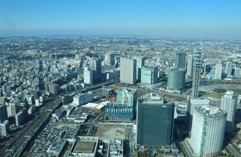 横浜-1.jpg