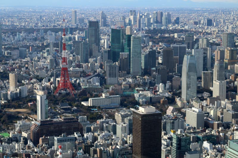 東京タワー-1.jpg
