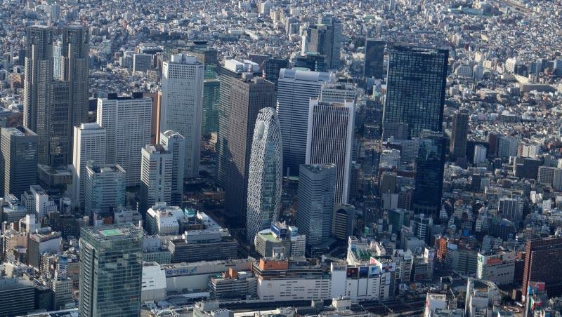 新宿-1.jpg