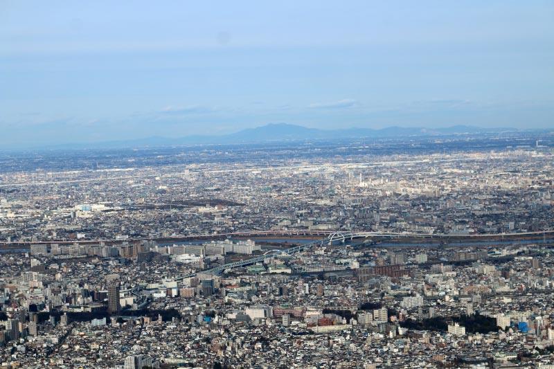 筑波山-1.jpg