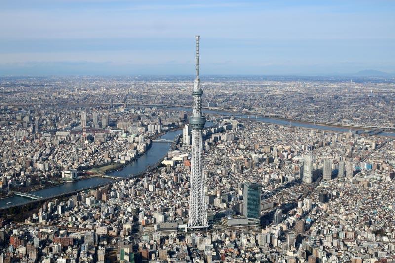 東京スカイツリー-1-2.jpg
