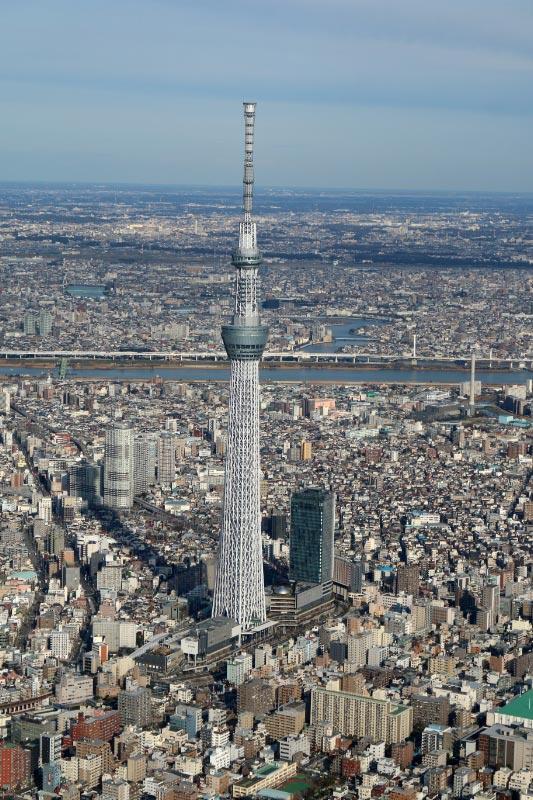 東京スカイツリー-1-1.jpg