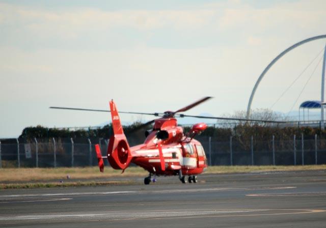 ヘリ-1-2.jpg