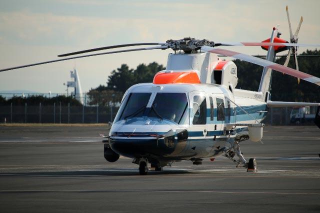 ヘリ-1.jpg
