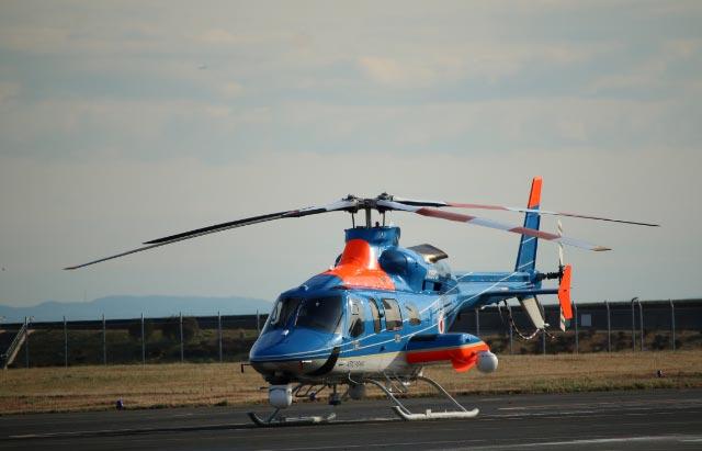 ヘリ-1-1.jpg