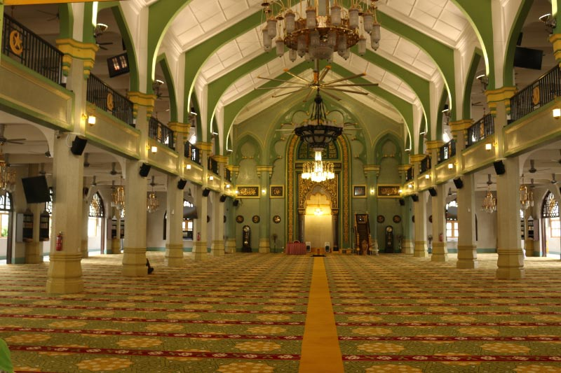 モスク-1-2.jpg