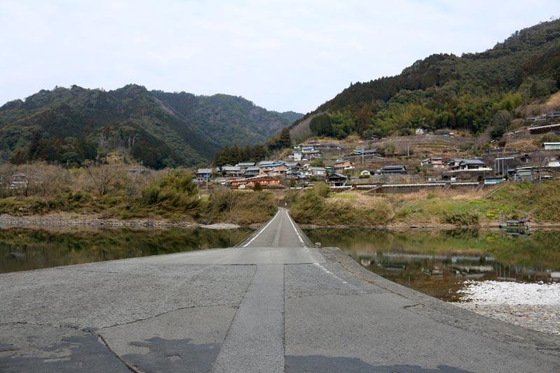岩間-1-1.jpg