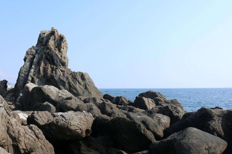 ビシャゴ岩-1.jpg