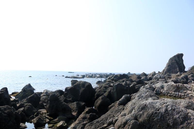 えぼし岩-1.jpg