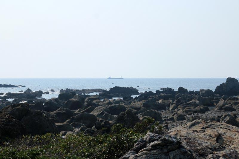 海岸線-1.jpg