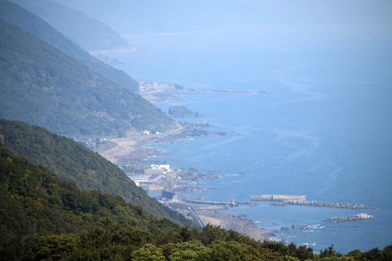 津呂山-1-1.jpg