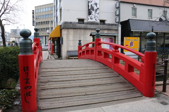 はりまや橋-1-1.jpg